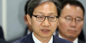 """국민연금 임의가입자 3월부터 감소세 전환, 남인순 """"원인 분석해야"""""""