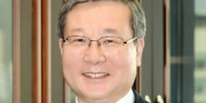 NH농협손해보험, 중국 농협과 합작사 세워 현지시장 공략의 전기 마련