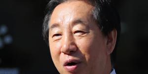"""""""미래통합당, '김성태 불출마' 서울 강서을에 누굴 내세워 사수하나"""