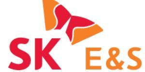 SKE&S, 조세심판원 결정으로 관세청에 낸 1599억 원 돌려받게 돼