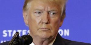 """""""트럼프, 미국의 수입차 25% 관세부과 놓고 """"조만간 결정 내리겠다"""""""