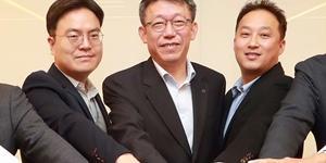 """""""[오늘Who] 배원복, '윤리경영' 먼저 꺼내 대림산업 '갑횡포'와 전면전"""