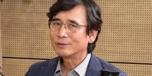 """""""JTBC """"정경심 측 김경록 인터뷰 제안 거부 안했다, 유시민 사과해야"""""""