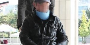 """""""검찰, 조국 동생 구속영장 기각 뒤 다시 불러 조사"""