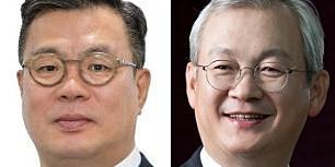 NH투자증권 한국투자증권, 현대카드 잡으면 '상장주관 1위' 유리