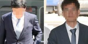 검찰, '삼성바이오로직스 증거인멸' 임직원들에게 징역형 구형