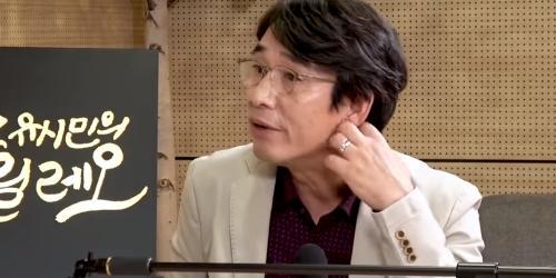 """""""유시민, 조국 이어 검찰개혁의 '불쏘시개' 자임하다"""