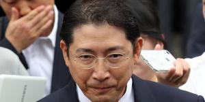 경찰, 효성 돈으로 변호사 비용 대납한 혐의로 조현준 불러 조사