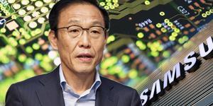 삼성전자 3분기 영업이익 7조8천억, 모바일부문 수익성 개선