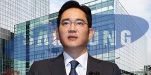 삼성전자 4분기에 12조 투자 예상, 올해 29조 투자로 전년 수준