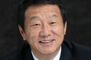 [Who Is ?] 최윤 OK금융그룹 회장