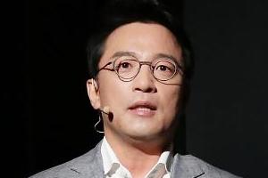 [Who Is ?] 김택진 엔씨소프트 대표이사 사장