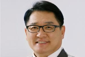 [Who Is ?] 구자균 LS산전 대표이사 회장