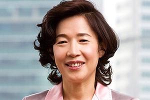 [Who Is ?] 이어룡 대신금융그룹 회장