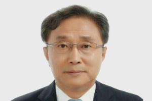 [Who Is ?] 유남석 헌법재판소 소장