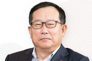 [Who Is ?] 박찬복 롯데글로벌로지스 대표이사