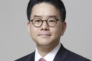 [Who Is ?] 강희석 이마트 대표이사 사장