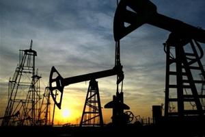 국제유가 소폭 올라, 미국 원유재고 5주째 감소세에 영향받아