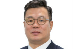 [Who Is ?] 정일문 한국투자증권 대표이사 사장