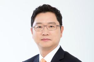 [Who Is ?] 윤웅섭 일동제약 대표이사 사장
