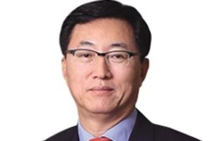 [Who Is ?] 최중경 한국공인회계사회 회장