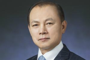 [Who Is ?] 임용택 전북은행 은행장