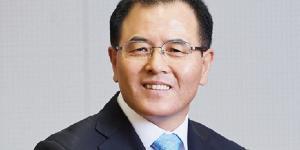 """""""현대오일뱅크 국내에서 기업공개 재추진, 2022년 상장 목표"""
