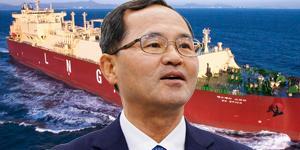 """""""삼성중공업 주가 오를 힘 다져"""", 선박 인도물량 늘어 내년 흑자전환"""