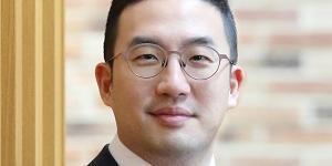 """LG 주가 상승 전망"", LGCNS 지분 매각대금에 대한 기대 커져"