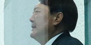 윤석열 패스트트랙 이어 세월호 수사 의욕, 한국당에 어두운 그림자