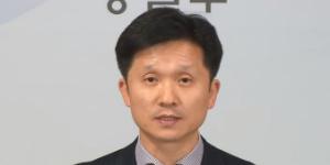 """통일부 """"동료 살해하고 남한으로 넘어온 북한 주민 2명 추방"""""""