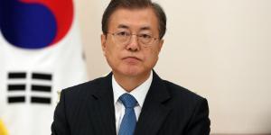 """""""문재인, 한-아세안 특별정상회의 계기로 신남방정책 업그레이드"""