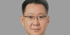 NH벤처투자 대표에 강성빈 내정, NH농협금융지주 첫 70년생 CEO