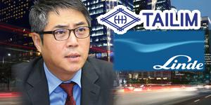 """""""송인준, IMM프라이빗에쿼티 투자성과로 사모펀드 존재감 커져"""