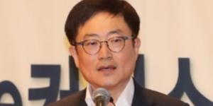 """롯데쇼핑 목표주가 하향, """"3분기 어닝쇼크로 실적 방향성 확인 필요"""""""