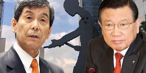 아시아나항공 인수 HDC현대산업개발 '유력', 이동걸 박삼구 만족할까