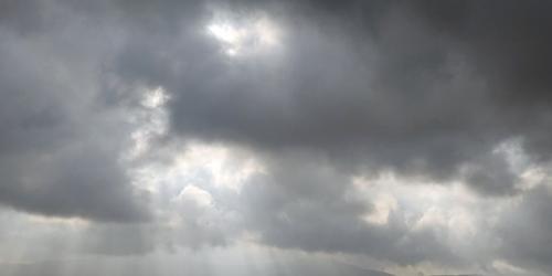"""""""18일 낮부터 강풍 불며 기온 뚝, 밤부터 일부지역 비 또는 눈"""