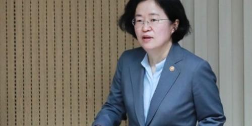 """""""공정위, 'SK브로드밴드-티브로드' 'LG유플러스-CJ헬로' 조건부 승인"""