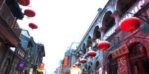 하나카드, 중국판 블랙프라이데이 '광군제' 맞아 결제할인 이벤트