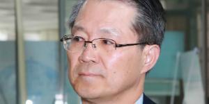 검찰, '에버랜드 노조 와해' 삼성전자 부사장 강경훈에게 징역 3년 구형