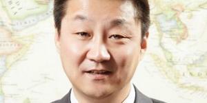 """""""CJ제일제당 3분기 매출 늘어, 자체사업만 보면 영업이익은 대폭 줄어"""