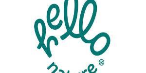 BGF의 온라인 식품회사 헬로네이처, 브랜드 8년 만에 재단장