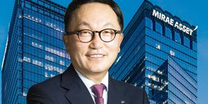 """""""[오늘Who] 박현주, 아시아나항공과 미래에셋 관광산업 '큰 그림'"""