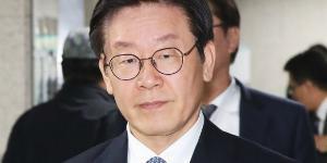 경기도, 일반기업과 소상공인에게 육성자금 지원 465억 더 늘려