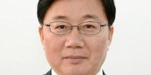 한국가스공사, 유가 하락 영향으로 해외사업 이익 증가세 둔화 가능성