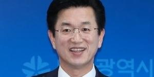 허태정, 대전 유전자 의약 특화해 바이오산업 집중육성 전략 구체화