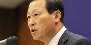[오늘Who] IBK기업은행장 임기 끝나는 김도진, 혁신금융 힘실어 주목