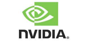 """""""해외언론 """"엔비디아, 삼성전자에 7나노급 GPU 생산 맡겨"""""""