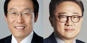 """""""삼성전자, 내년 5G 본격화에 힘입어 부품과 완제품 모두 성장 가능"""
