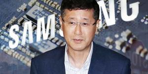 """""""삼성전기,5G 덕에 내년 모든 사업부에서 실적호조 가능"""